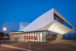 Theatre De Stoep