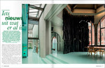 Architenweb Magazine