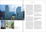 Architectenweb Magaz